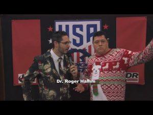 USACW Episode 24