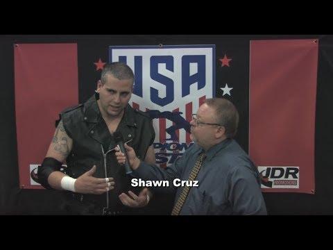 USACW - Episode 6