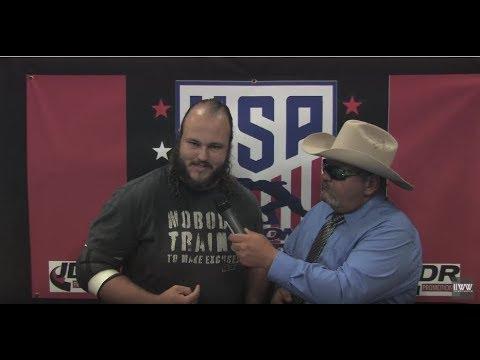 USACW - Episode 7